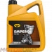 KROON-OIL Emperol Diesel 10W-40 оптом и в розницу