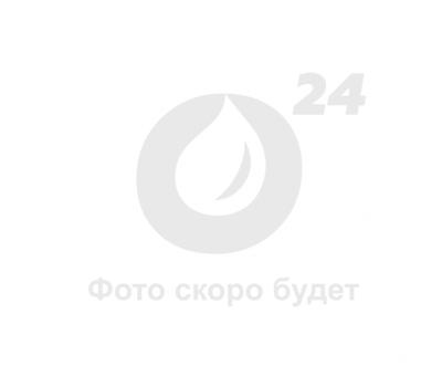 ФИЛЬТР САЛОНА RANGER 2011- оптом и в розницу