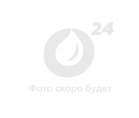 ВОЗДУШНЫЙ ФИЛЬТР SPEED TRIPLE / AIR FILT