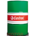 CASTROL GTX 5W-40 A3/B4 оптом и в розницу