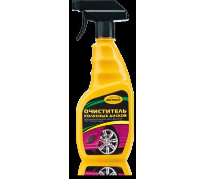 Очиститель колёсных дисков ASTROHIM оптом и в розницу