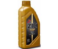 ZIC Top 0W-40