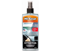 Антидождь HI-GEAR Rain Guard HG5624