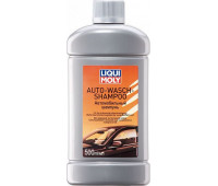 Автомобильный шампунь LIQUI MOLY Auto-Wasch-Shampoo