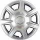 Колпаки колесные, пакеты для колес оптом и в розницу