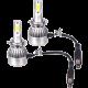 Лампы, светодиоды, фонари оптом и в розницу