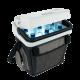 Автохолодильники, аккумуляторы холода оптом и в розницу