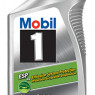 Mobil 1™ ESP краткий обзор и основные характеристики