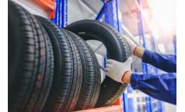 Как выбрать шины для своего автомобиля?